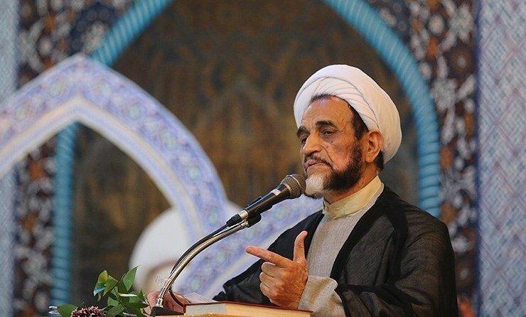 محمد اشرفی اصفهانی