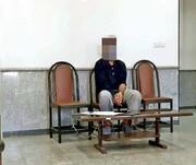 قتل زن بیگناه با تلفن بیموقع دوست دختر سابق