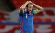 ویدیو | پیروزی فرانسه و شکست تلخ انگلیس در لیگ ملتهای فوتبال اروپا