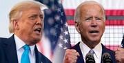 ترامپ - بایدن؛ اگر بازنده نتیجه انتخابات را نپذیرد چه میشود؟