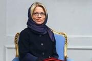یک خط خبر | سفیر پیشین سوئیس در ایران وزیر امور خارجه شد