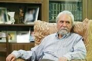 غلامعباس توسلی؛ عضو حزب نهضت آزادی درگذشت