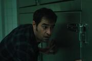 اکران فیلم ترسناک شهاب حسینی در سینماهای آمریکا و کانادا