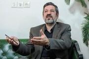 اصولگرایان درگیر استیضاح و اعدام روحانی هستند ؛ اهمیت لغو تحریم تسلیحاتی را درک نکردهاند | مشتریان سلاحهای ایرانی صف بستهاند