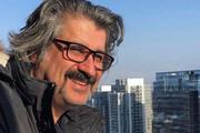 واکنش تند کاهانی به انتشار غیرقانونی فیلم «ارادتمند نازنین، بهاره، تینا» | با مجوز ارشاد فیلم نمیسازم