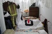 مرگ ١٠١ نفر بر اثر گازگرفتگی در کمتر از ۳ ماه