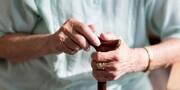 احساس جوانی باعث کاهش استرس و مشکلات سلامت در سالمندان میشود