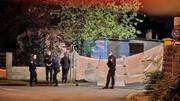 ماجرای بریده شدن سر معلم فرانسوی چیست؟ | مرگ قاتل چچنی با شلیک پلیس
