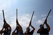 ۳ کشته در درگیری طایفهای در اهواز