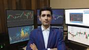 در سرمایه گذاری بیت کوین به چه نکاتی باید توجه کنیم؟