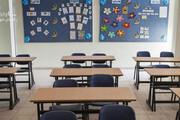 هیچ اثری از هزاران کودک جامانده از تحصیل نیست | از بعضی افراد ۵ آدرس ثبت شده که هیچکدام درست نیست | سیستم باید اصلاح شود