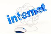 دلیل عجیب مخابرات برای مشکلات اینترنت جنوب استان