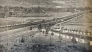 ساخت نخستین بزرگراه ایران با ۵۰ میلیون تومان!