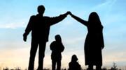 ۶ نکته برای داشتن خانواده سالم و شاد