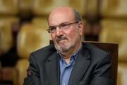هیات نظارت بر رفتار نمایندگان اهانت به رییس جمهوری را پیگیری کند