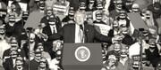 آیا سرنوشت انتخابات آمریکا در ۱۳ آبان تعیین میشود؟ | چطور ترامپ میتواند انتخابات را به هم بزند؟