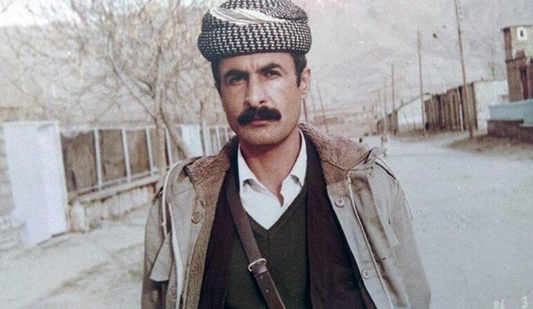 قادرخانزاده