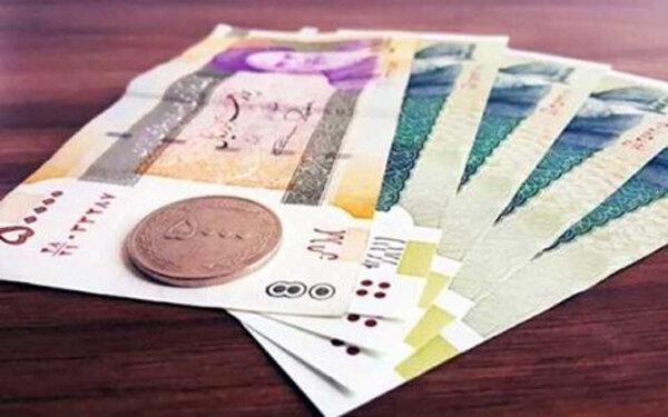 شرایط ثبتنام برای دریافت یارانه کمکمعیشتی| حمایت جبرانی به کدام خانوارها تعلق میگیرد؟ | اطلاعیه وزارت رفاه