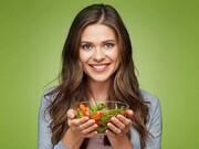 ۵ میانوعده که مصرف آن برای خانمها ضرر دارد
