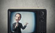 تبلیغ عجیب یک کالای لوکس در تلویزیون جنجالی شد