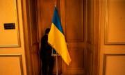 واکنش اوکراین به تعیین غرامت برای بازماندگان قربانیان سقوط هواپیما