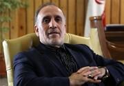 برنده انتخابات آمریکا بر قیمت ارز در ایران تاثیر دارد؟ | چرا دلار گران شد؟