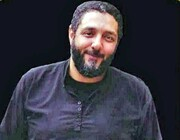 شهادت مرد بسیجی به خاطر دفاع از یک زن