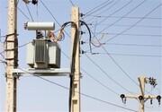 افزایش سرقت تجهیزات شبکههای برق در سنندج