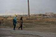 رفع مشکلات معیشتی و بهداشتی بانوان محلههای محروم
