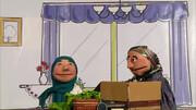 درباره عروسکهای زشت تلویزیون بیشتر بدانید