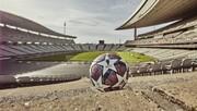 آغاز پخش لیگ قهرمانان اروپا در تلویزیون