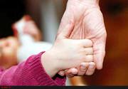 افزایش تقاضای فرزندخواندگی در اردبیل