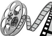 درخشش فیلم کوتاه جوان سنندجی در انگلستان