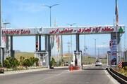 رشد فزاینده اقتصادی در منطقه آزاد ارس