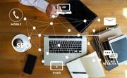 ۳ مرحله مهم برای راهاندازی کسبوکار دیجیتال که حتما باید بدانید