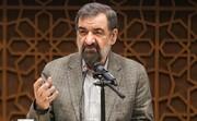 تفاوت بایدن و ترامپ از نظر محسن رضایی |  هرکسی در آمریکا رأی بیاورد باید فورا تحریمها را رفع کند
