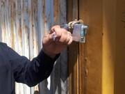 ۱۲ قهوهخانه متخلف در ورامین بسته شد