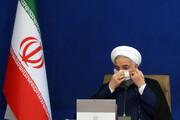 روحانی: خانه را باید خود مردم بسازند نه دولت | ۷۰ هزار مسکن مهر متقاضی ندارد
