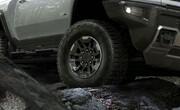 ویدئو | اولین وانت غولآسای برقی دنیای خودروسازی