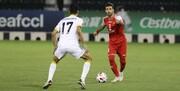 فسخ قرارداد خلیل زاده نیازی به ثبت در هیات فوتبال تهران ندارد