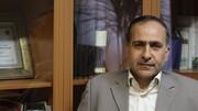 پیش بینی وضعیت کرونا در تهران | کرونا در بعضی شهرها اصلا فرود نداشته است | تصمیم جدید درباره داروهای کرونا