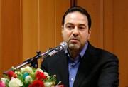 ویدئو | کدام شخص یا سازمانی به جشن بیعت در مشهد مجوز داد؟ | معاون وزیر بهداشت: کارخانه تولید کرونا راهانداختند!