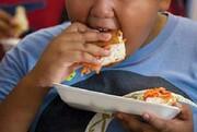 ارائه برنامه غذایی برای دانشآموزان چاق