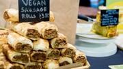 رأیگیری پارلمان اروپا برای رفع شبهات در مورد سوسیس گیاهی
