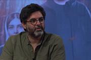 ویدئو | صحبتهای جنجالی ۲ کارگردان معروف علیه صدا و سیما | انگار دوست دارند مردم ماهواره ببینید