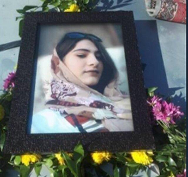 خودکشی دانشآموز ارومیهای