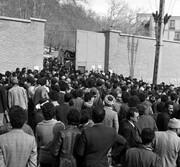 ماجرای آزادی ۱۱۲۶ زندانی سیاسی در عصر پهلوی چه بود؟