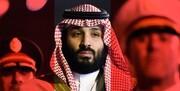 بنسلمان گفته ایران او را میکُشد اگر ...