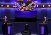 نتایج جدیدترین نظرسنجیها؛ تنها ۱۰ روز تا انتخابات آمریکا
