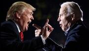 دو پیشگوی بزرگ درباره نتیجه انتخابات آمریکا چه میگویند؟